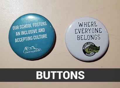 tn_buttons