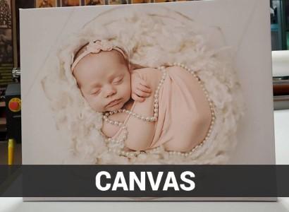 tn_canvas