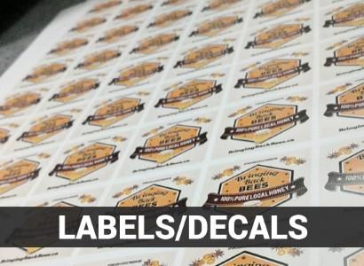 tn_labels