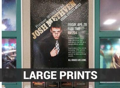 tn_largeprints