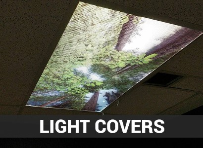 tn_lightcovers