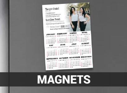 tn_magnets