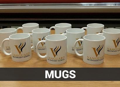 tn_mugs