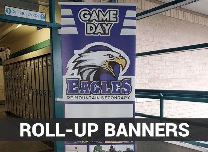 tn_rollup_banners