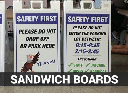 tn_sandwichboards