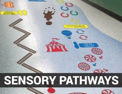 Sensory Pathways