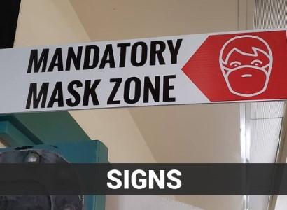 tn_signs