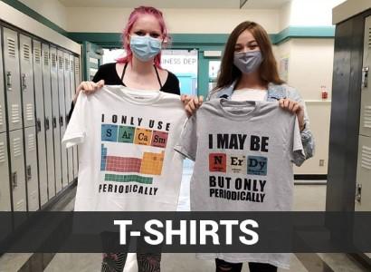 tn_tshirts